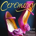 ceremony_thm